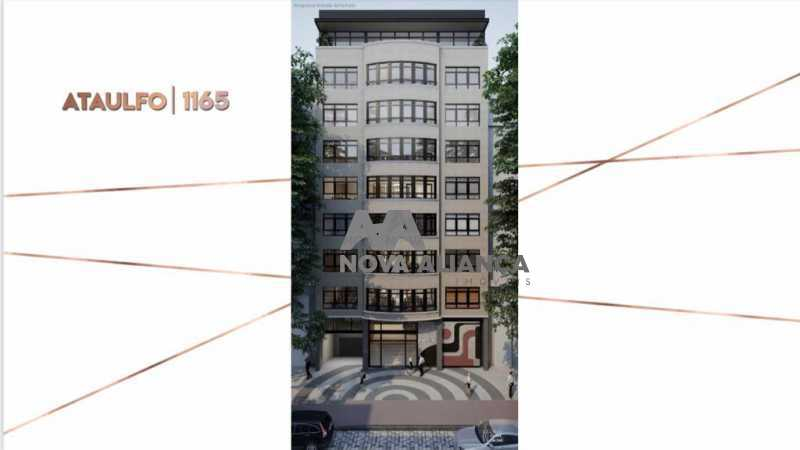 WhatsApp Image 2020-12-09 at 1 - Apartamento à venda Avenida Ataulfo de Paiva,Leblon, Rio de Janeiro - R$ 11.974.154 - NBAP11095 - 6