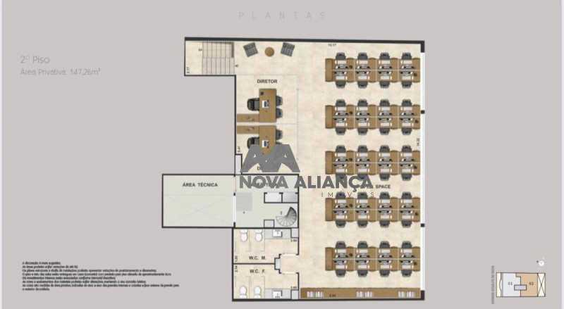 WhatsApp Image 2020-12-09 at 1 - Apartamento à venda Avenida Ataulfo de Paiva,Leblon, Rio de Janeiro - R$ 11.974.154 - NBAP11095 - 20