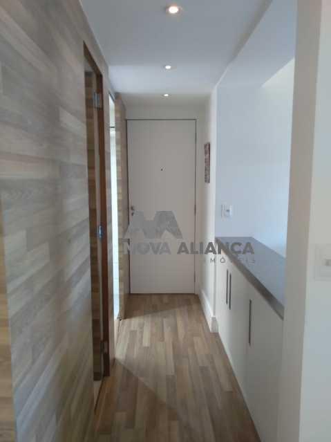 10 - Apartamento 2 quartos à venda Leblon, Rio de Janeiro - R$ 2.000.000 - NIAP21728 - 12