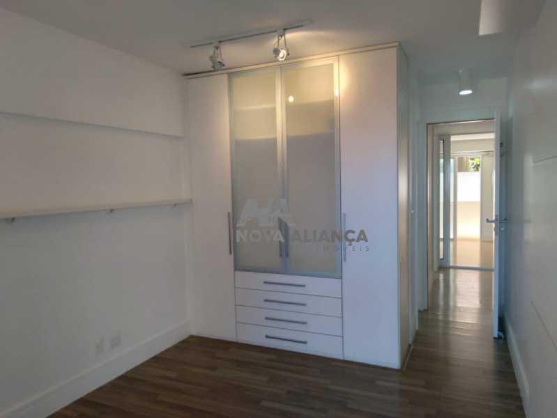 11 - Apartamento 2 quartos à venda Leblon, Rio de Janeiro - R$ 2.000.000 - NIAP21728 - 13