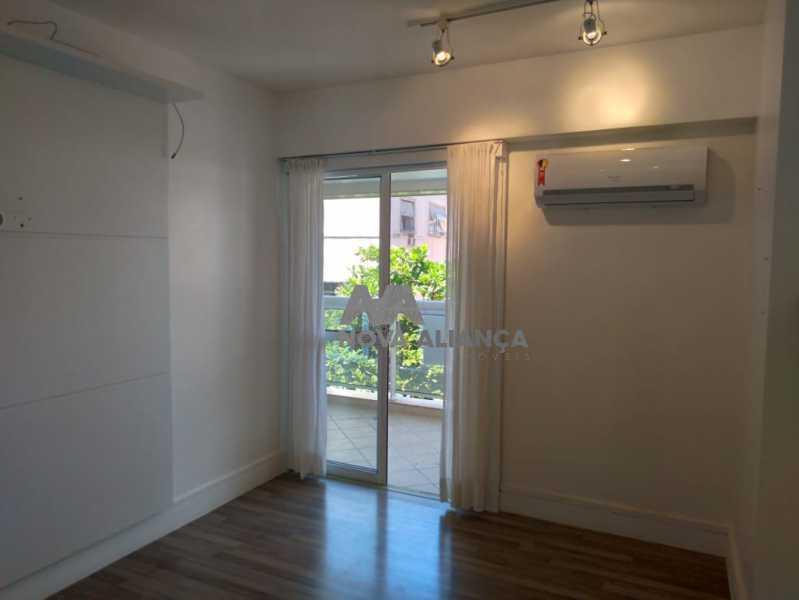 13 - Apartamento 2 quartos à venda Leblon, Rio de Janeiro - R$ 2.000.000 - NIAP21728 - 15