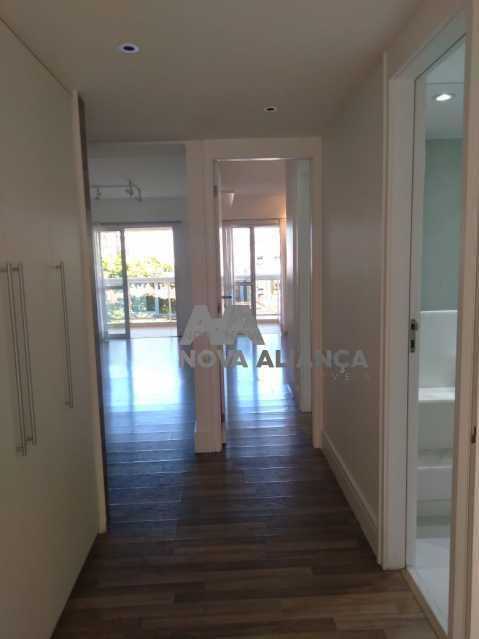 16 - Apartamento 2 quartos à venda Leblon, Rio de Janeiro - R$ 2.000.000 - NIAP21728 - 18