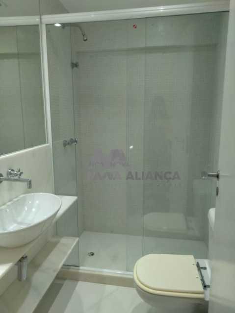 17 - Apartamento 2 quartos à venda Leblon, Rio de Janeiro - R$ 2.000.000 - NIAP21728 - 19