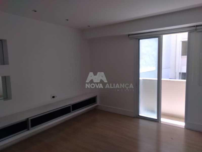 18 - Apartamento 2 quartos à venda Leblon, Rio de Janeiro - R$ 2.000.000 - NIAP21728 - 20