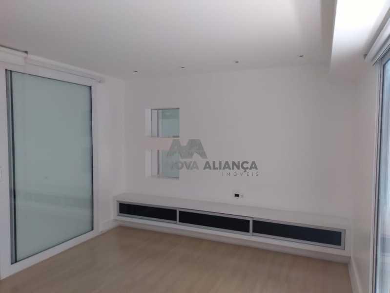 21 - Apartamento 2 quartos à venda Leblon, Rio de Janeiro - R$ 2.000.000 - NIAP21728 - 23