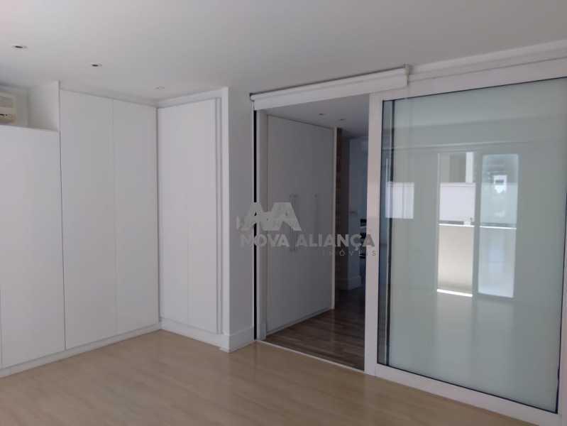 22 - Apartamento 2 quartos à venda Leblon, Rio de Janeiro - R$ 2.000.000 - NIAP21728 - 24