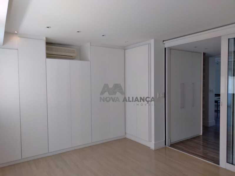 23 - Apartamento 2 quartos à venda Leblon, Rio de Janeiro - R$ 2.000.000 - NIAP21728 - 25