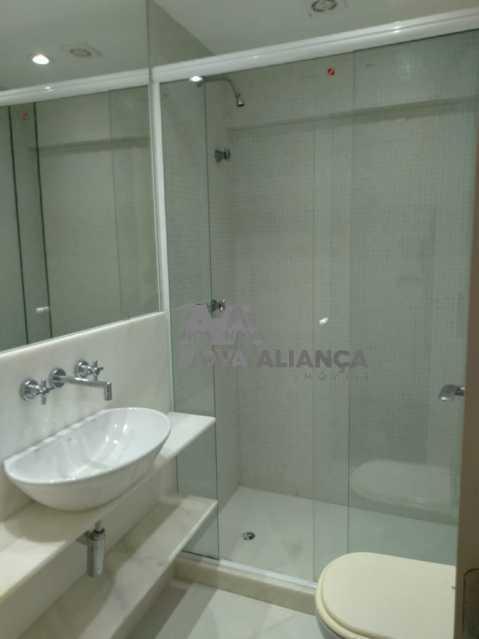 24 - Apartamento 2 quartos à venda Leblon, Rio de Janeiro - R$ 2.000.000 - NIAP21728 - 26