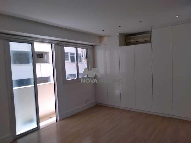 26 - Apartamento 2 quartos à venda Leblon, Rio de Janeiro - R$ 2.000.000 - NIAP21728 - 27