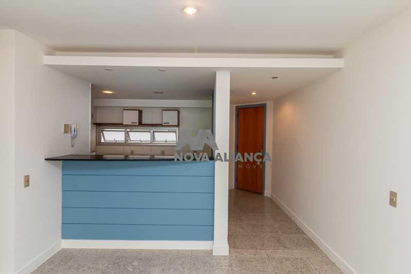 IMG_9591 - Apartamento à venda Rua Rainha Guilhermina,Leblon, Rio de Janeiro - R$ 2.500.000 - NIAP21729 - 7