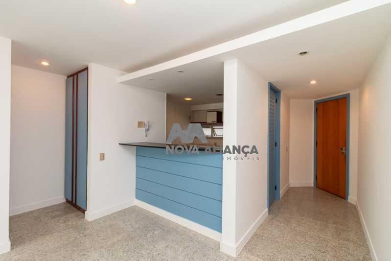 IMG_9592 - Apartamento à venda Rua Rainha Guilhermina,Leblon, Rio de Janeiro - R$ 2.500.000 - NIAP21729 - 6