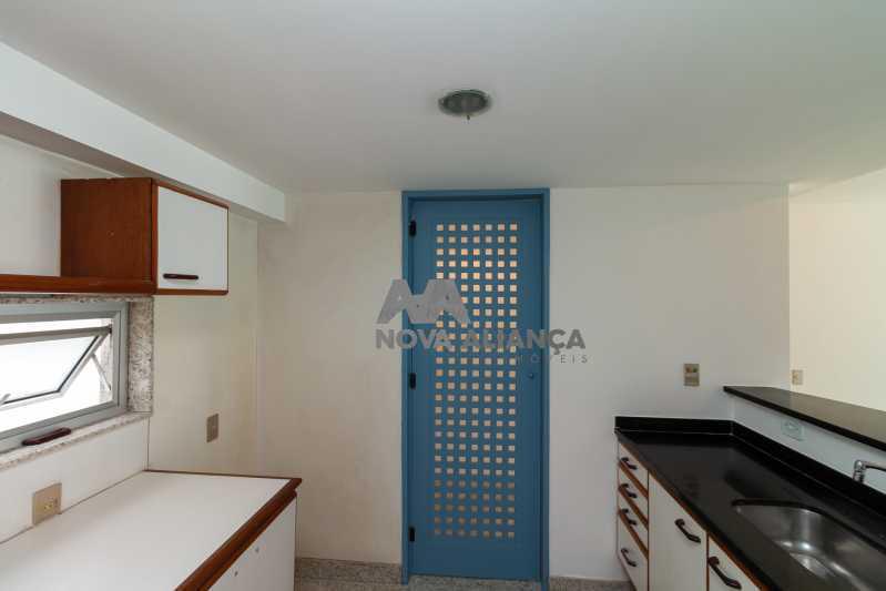 IMG_9600 - Apartamento à venda Rua Rainha Guilhermina,Leblon, Rio de Janeiro - R$ 2.500.000 - NIAP21729 - 8