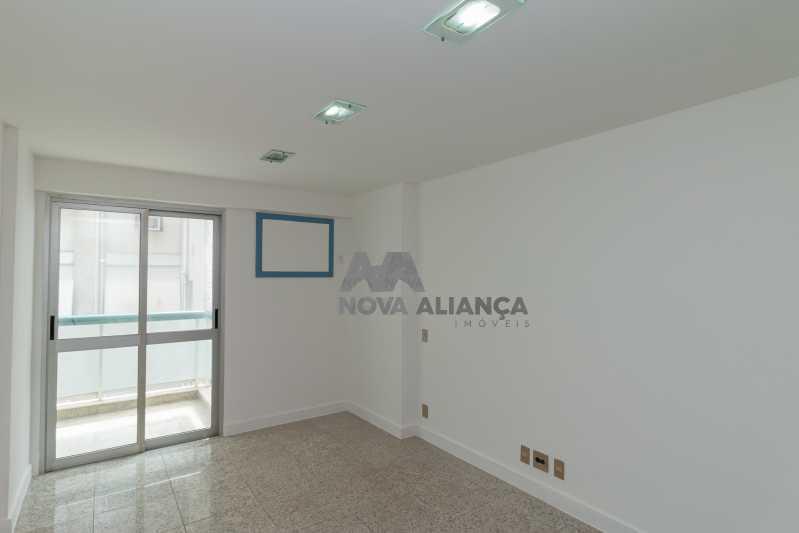 IMG_9602 - Apartamento à venda Rua Rainha Guilhermina,Leblon, Rio de Janeiro - R$ 2.500.000 - NIAP21729 - 10
