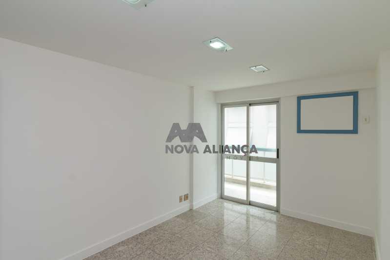 IMG_9603 - Apartamento à venda Rua Rainha Guilhermina,Leblon, Rio de Janeiro - R$ 2.500.000 - NIAP21729 - 11
