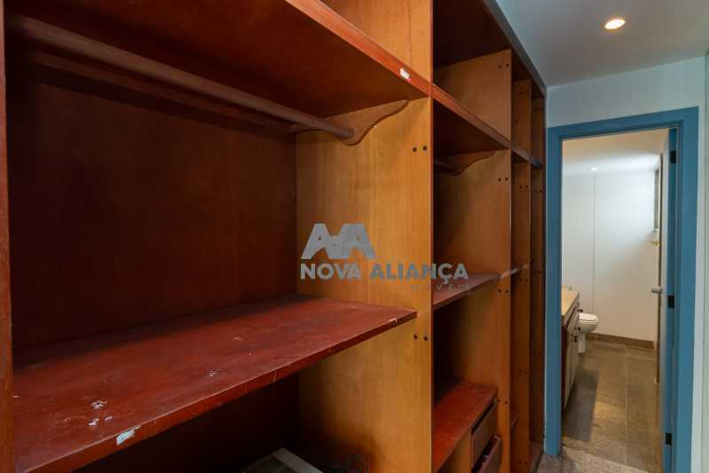 IMG_9606 - Apartamento à venda Rua Rainha Guilhermina,Leblon, Rio de Janeiro - R$ 2.500.000 - NIAP21729 - 12