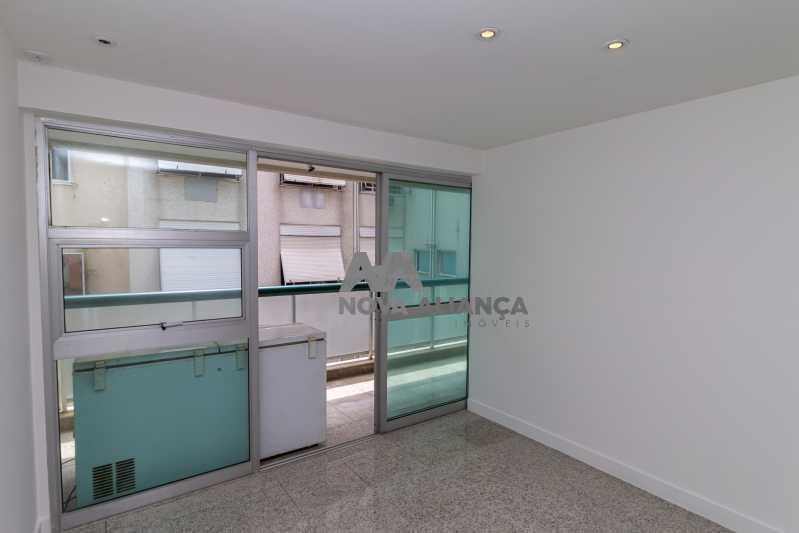 IMG_9609 - Apartamento à venda Rua Rainha Guilhermina,Leblon, Rio de Janeiro - R$ 2.500.000 - NIAP21729 - 14