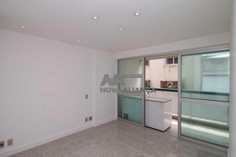 IMG_9610 - Apartamento à venda Rua Rainha Guilhermina,Leblon, Rio de Janeiro - R$ 2.500.000 - NIAP21729 - 15