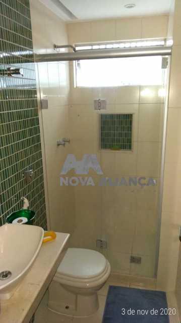 suíte - Apartamento à venda Avenida Marechal Rondon,São Francisco Xavier, Rio de Janeiro - R$ 320.000 - NTAP22111 - 10