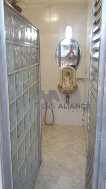 WhatsApp Image 2020-11-29 at 0 - Casa à venda Rua Nísia Floresta,Grajaú, Rio de Janeiro - R$ 1.270.000 - NTCA40075 - 21