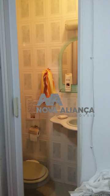 WhatsApp Image 2020-11-29 at 0 - Casa à venda Rua Nísia Floresta,Grajaú, Rio de Janeiro - R$ 1.270.000 - NTCA40075 - 17