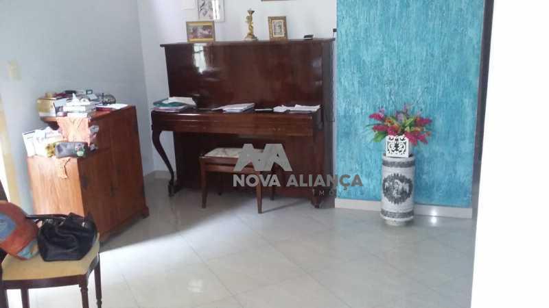WhatsApp Image 2020-11-29 at 0 - Casa à venda Rua Nísia Floresta,Grajaú, Rio de Janeiro - R$ 1.270.000 - NTCA40075 - 8
