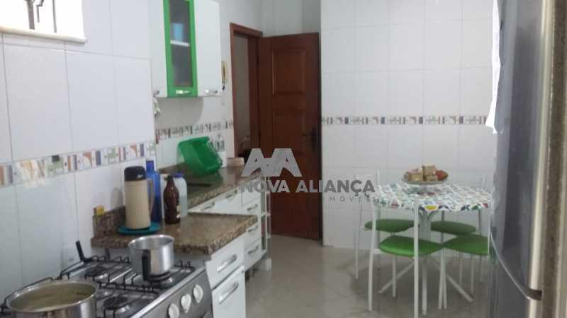 WhatsApp Image 2020-11-29 at 0 - Casa à venda Rua Nísia Floresta,Grajaú, Rio de Janeiro - R$ 1.270.000 - NTCA40075 - 23