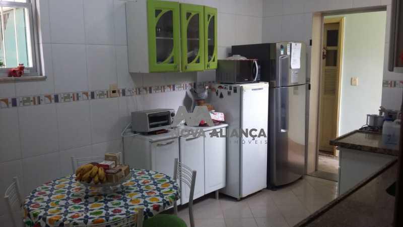 WhatsApp Image 2020-11-29 at 0 - Casa à venda Rua Nísia Floresta,Grajaú, Rio de Janeiro - R$ 1.270.000 - NTCA40075 - 24