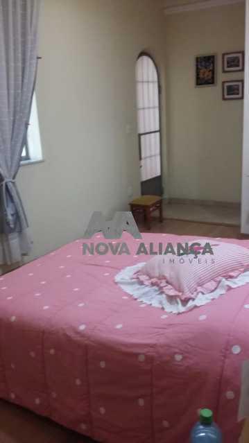 WhatsApp Image 2020-11-29 at 0 - Casa à venda Rua Nísia Floresta,Grajaú, Rio de Janeiro - R$ 1.270.000 - NTCA40075 - 18