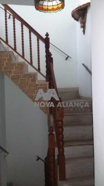 WhatsApp Image 2020-11-29 at 0 - Casa à venda Rua Nísia Floresta,Grajaú, Rio de Janeiro - R$ 1.270.000 - NTCA40075 - 30