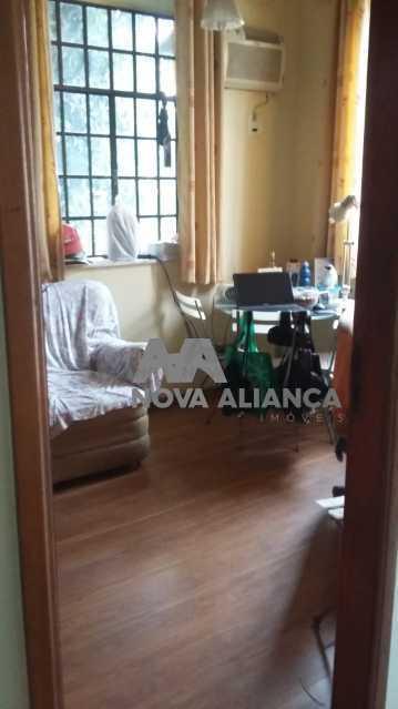 WhatsApp Image 2020-11-29 at 0 - Casa à venda Rua Nísia Floresta,Grajaú, Rio de Janeiro - R$ 1.270.000 - NTCA40075 - 28