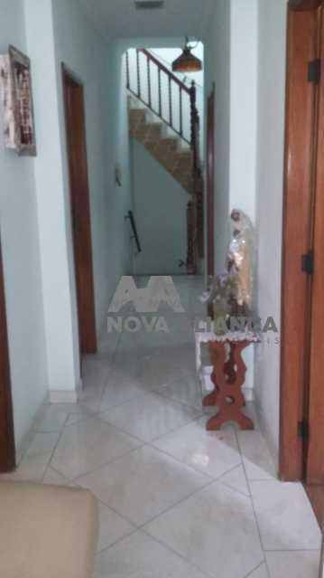 WhatsApp Image 2020-11-29 at 0 - Casa à venda Rua Nísia Floresta,Grajaú, Rio de Janeiro - R$ 1.270.000 - NTCA40075 - 29