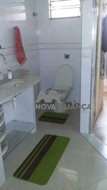 WhatsApp Image 2020-11-29 at 0 - Casa à venda Rua Nísia Floresta,Grajaú, Rio de Janeiro - R$ 1.270.000 - NTCA40075 - 27