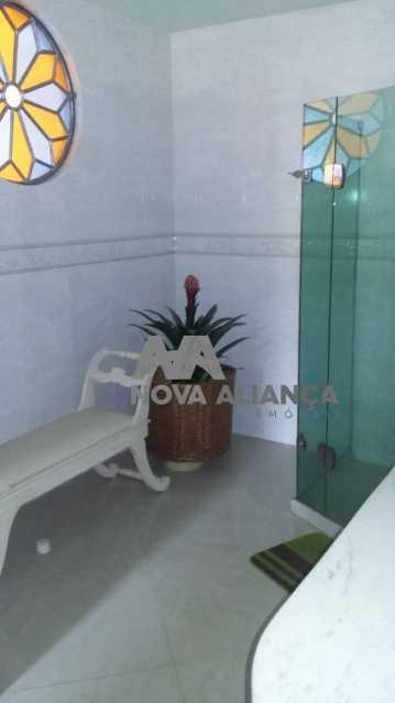 WhatsApp Image 2020-11-29 at 0 - Casa à venda Rua Nísia Floresta,Grajaú, Rio de Janeiro - R$ 1.270.000 - NTCA40075 - 31