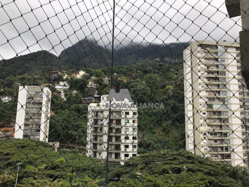 0cc31869-a2df-4764-b10e-4b457c - Apartamento à venda Estrada da Gávea,São Conrado, Rio de Janeiro - R$ 1.450.000 - NCAP40405 - 14
