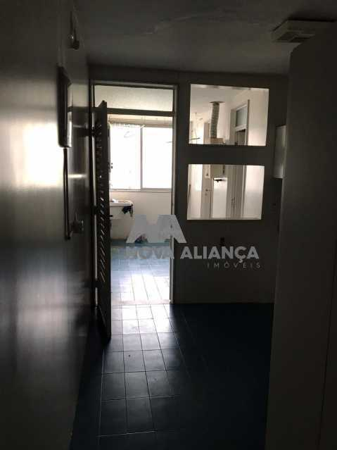 40a45706-0c79-482c-bcb6-68d12d - Apartamento à venda Estrada da Gávea,São Conrado, Rio de Janeiro - R$ 1.450.000 - NCAP40405 - 8