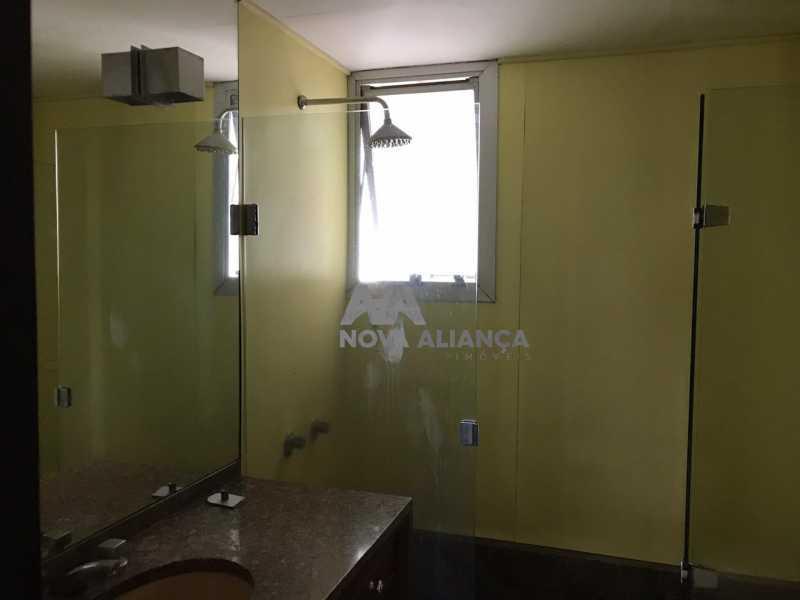 d0c520c0-5d5c-4c3d-8fa1-83bd13 - Apartamento à venda Estrada da Gávea,São Conrado, Rio de Janeiro - R$ 1.450.000 - NCAP40405 - 15