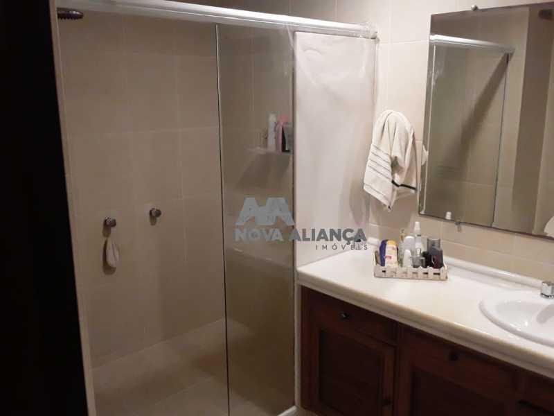 17 - Apartamento 4 quartos para alugar Copacabana, Rio de Janeiro - R$ 15.000 - NBAP40438 - 18