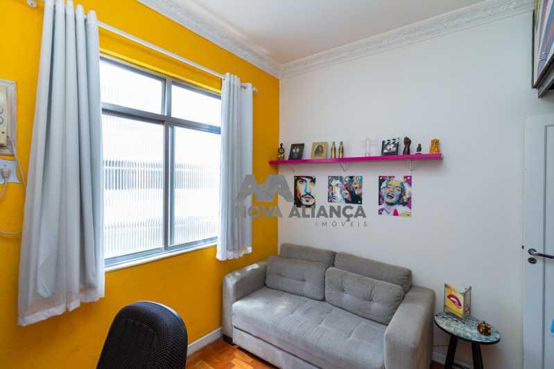 IMG_9241 - Cobertura à venda Rua São Clemente,Botafogo, Rio de Janeiro - R$ 890.000 - NBCO20087 - 21