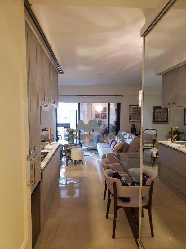 20201203_173346 - Flat à venda Rua Prudente de Morais,Ipanema, Rio de Janeiro - R$ 2.500.000 - NCFL10059 - 7