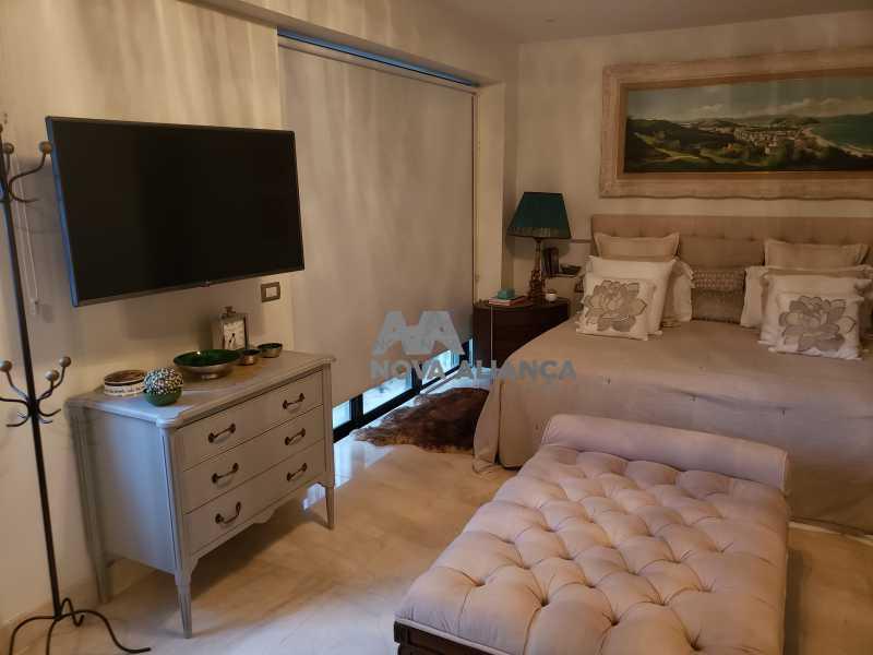 20201203_173456 - Flat à venda Rua Prudente de Morais,Ipanema, Rio de Janeiro - R$ 2.500.000 - NCFL10059 - 10