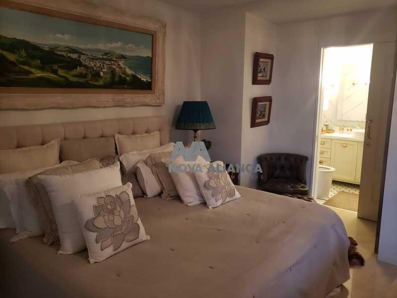 20201203_173523 - Flat à venda Rua Prudente de Morais,Ipanema, Rio de Janeiro - R$ 2.500.000 - NCFL10059 - 11