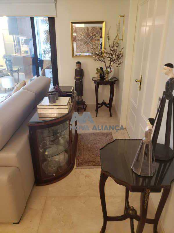 20201203_173739 - Flat à venda Rua Prudente de Morais,Ipanema, Rio de Janeiro - R$ 2.500.000 - NCFL10059 - 15