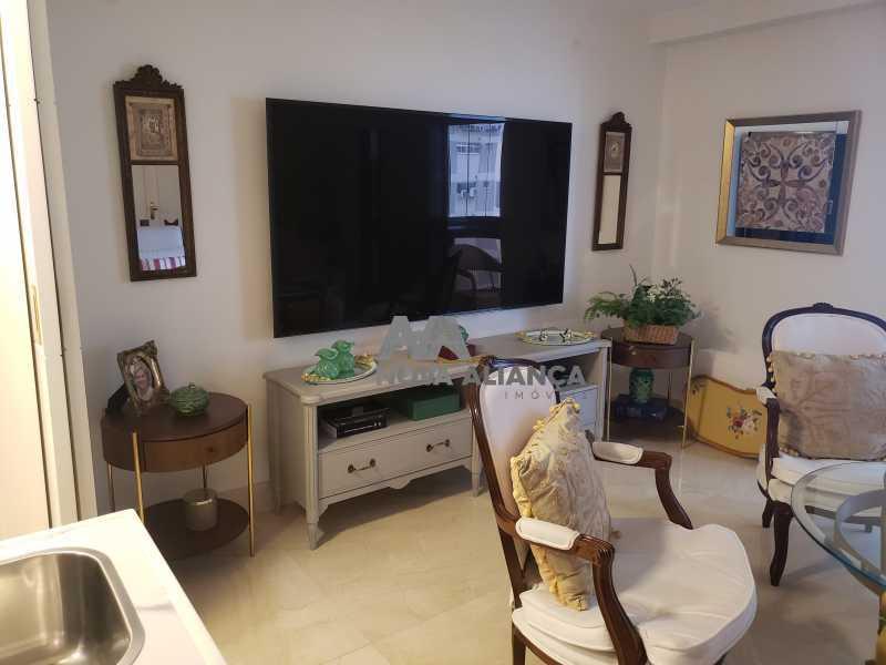 20201203_173806 - Flat à venda Rua Prudente de Morais,Ipanema, Rio de Janeiro - R$ 2.500.000 - NCFL10059 - 16