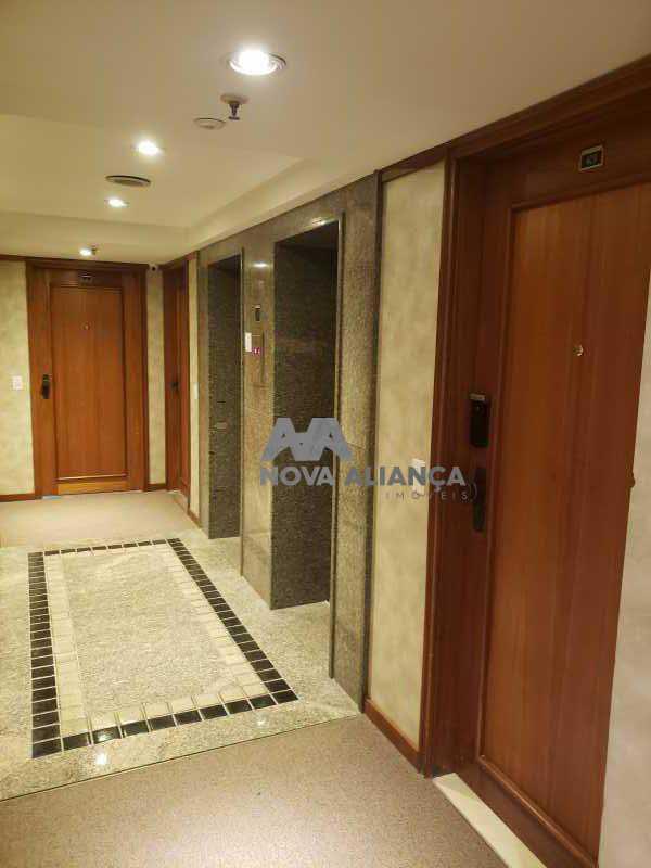 20201203_174254 - Flat à venda Rua Prudente de Morais,Ipanema, Rio de Janeiro - R$ 2.500.000 - NCFL10059 - 17