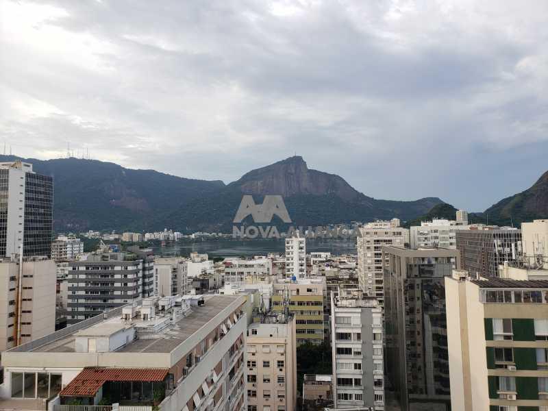20201203_174631 - Flat à venda Rua Prudente de Morais,Ipanema, Rio de Janeiro - R$ 2.500.000 - NCFL10059 - 19