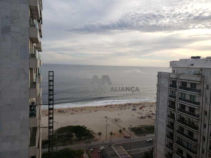 20201203_174727 - Flat à venda Rua Prudente de Morais,Ipanema, Rio de Janeiro - R$ 2.500.000 - NCFL10059 - 20