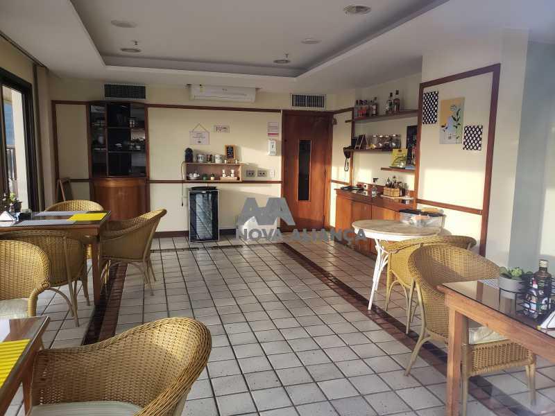 20201203_174825 - Flat à venda Rua Prudente de Morais,Ipanema, Rio de Janeiro - R$ 2.500.000 - NCFL10059 - 26