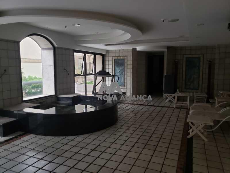 20201203_175031 - Flat à venda Rua Prudente de Morais,Ipanema, Rio de Janeiro - R$ 2.500.000 - NCFL10059 - 27