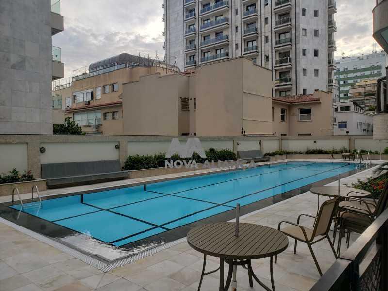20201203_175219 - Flat à venda Rua Prudente de Morais,Ipanema, Rio de Janeiro - R$ 2.500.000 - NCFL10059 - 28
