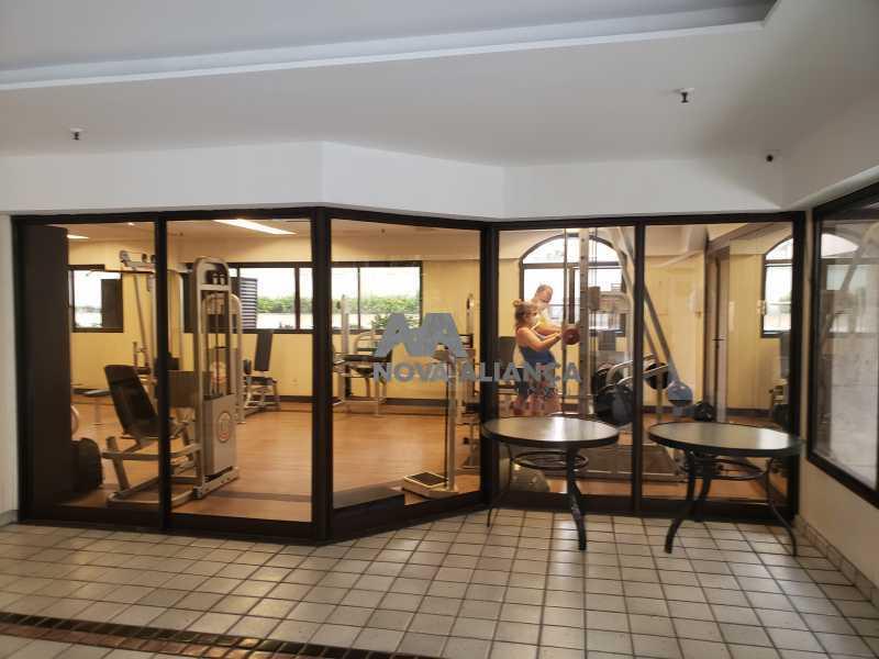 20201203_175528 - Flat à venda Rua Prudente de Morais,Ipanema, Rio de Janeiro - R$ 2.500.000 - NCFL10059 - 30